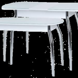 стол гала раздвижной