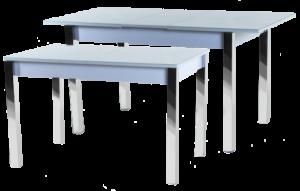 стол гала-16