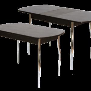стол гала-2 раздвижной