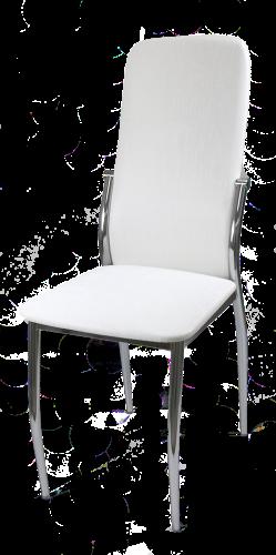 стул капри хром