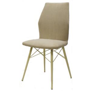 стул модена-люкс эмаль