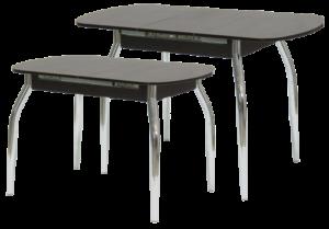 стол из лдсп