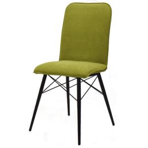 стул софия-люкс эмаль