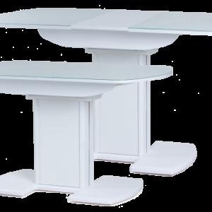 стол на мононоге